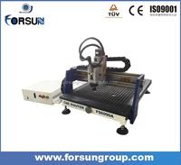 Hot sales! mini cnc router on desk wood cutting machine cnc