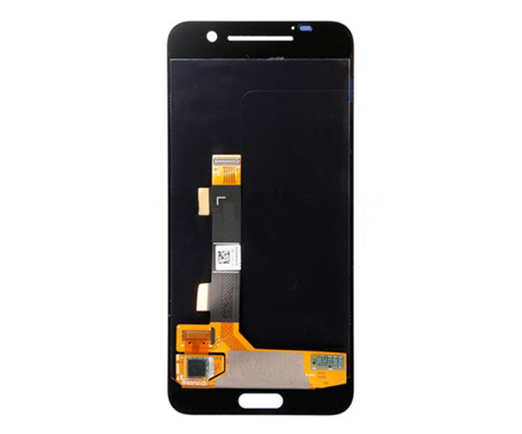 lcd for HTC One A9 (10).jpg