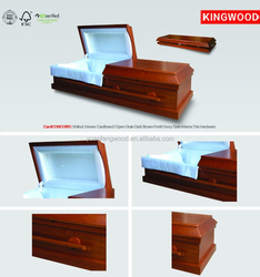 CardCONCORD coffin wholesale pet casket