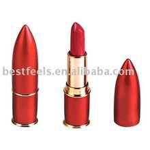 designer lipstick