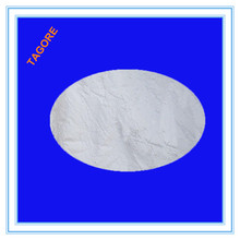 high alumina refractory cement CA50A600