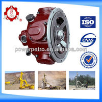 TMH8 air motor for sale Atlas drilling rig machine