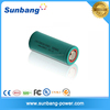 truth full capacity 3.2v 3300mah rechargeable 226650 battery holder for electrocar