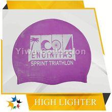 good quality silicone swim cap,custom basketball no minimum order,eco-friendly swimming caps