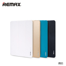 Remax Ruisi PU + PC Tablet Case for iPad air 2