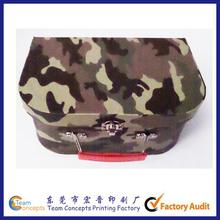cheap custom wholesale cardboard carton luggage