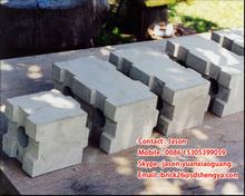 CLC Cellular Light Weight Concrete Blocks Foaming Agent