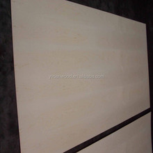 8mm Good quality low price packing plywood sheet