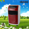 Small House Portable Mobile Air Conditioner Type In Home Appliance Air Cooler Fan