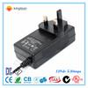 60W LED power supply 12V 5A AC DC Power supply