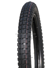 110/90-16 tubeless SUPER QUALITY EGYPT CHEAPER PRICE Best Sale Motorcycle Tires