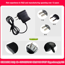 5V 9V 12V 24V 1A 2A 3A switching power supply with CE UL SAA CB FCC GS KC PSE Standard low cost