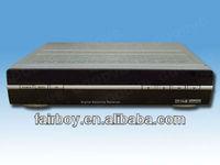 300MM F500 truman satellite receiver all channels tv receiver no dish dvb-s