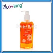 2015 new wholesale antiseptic liquid hand soap hand wash