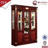 /p-detail/antiguo-gabinete-de-madera-300004827420.html