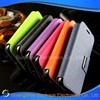alibaba express soft tpu pu wallet cell phone case for INTEX Cloud M5 IIAqua Life II