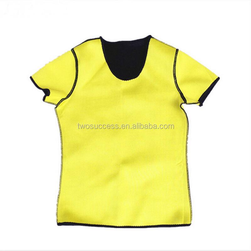 short sleeve T shirt (3).jpg