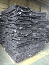 Competitive Price Tire Reclaimed Rubber