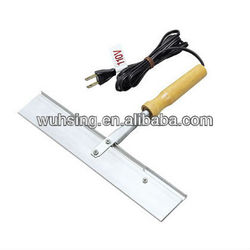 Made in Taiwan Portable Constant Heat Sealer