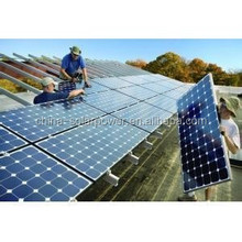best selling products A grade cell High Efficiency solar ac