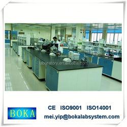CE Certification, University Work Bench, Boka Company