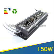 AC 110/220V 300W Waterproof LED Driver