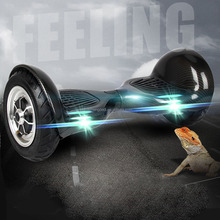 Speedway Self balancing scooter hoverboard two Wheels Electric Standing Scooter Smart wheel Skateboard drift scooter