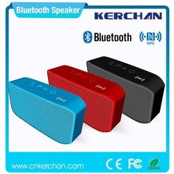 cheap bluetooth wireless speakers, speaker accessory