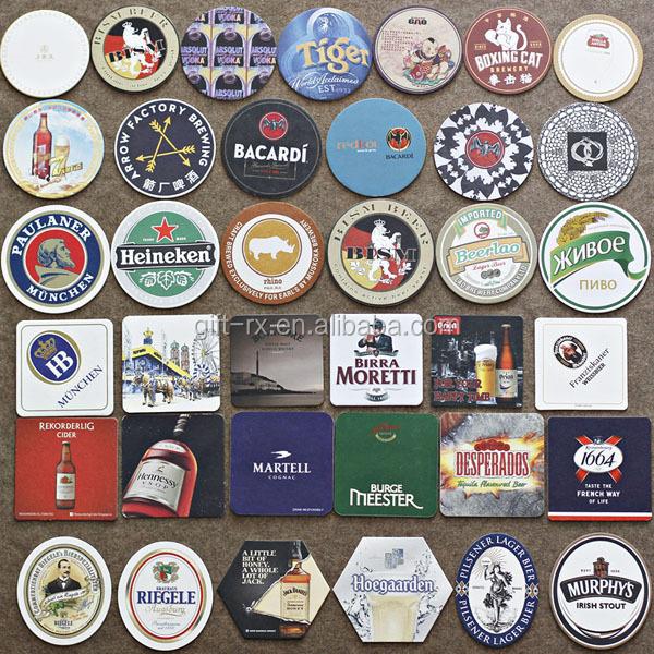 beer mat-6.jpg