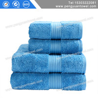 100% organic cotton towel Pakistan supreme quality