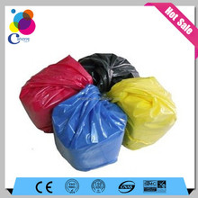 New compatible refill color toner powder for konica minolta C220 with high quality Guangzhou China