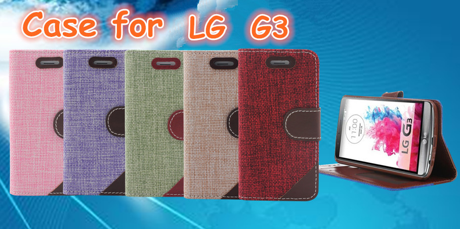 Promotional Cheap Prices china manufacture new product for lg g2