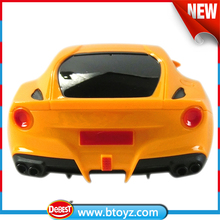 Lastest products rc cars sale