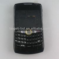 original new complete housing For blackberry nextel 8350i full housing