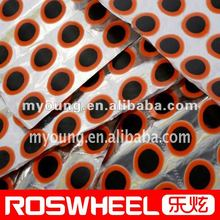 bicycle repair patch cycling tools