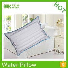 vacuum bags for pillow packing retail and online therapy pillow seeds