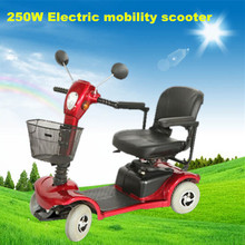 mining electric personal transport vehicle for indoor