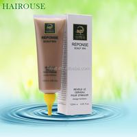 Hairouse Balance the scalp cream&best hair loss product treatment