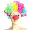 /p-detail/Se-vende-bien-Funny-partido-decoraciones-halloweencostume-los-ni%C3%B1os-300004246640.html
