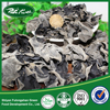 black fungus in heishan selling high standard black fungus