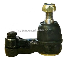 Daewoo Lemans Tie Rod End 90 140 006/ 90-140-006/ 90140006, 26 001 806, 324038, K-90 140 006