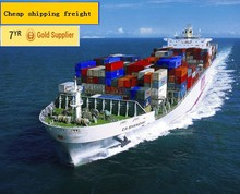 Cargobest air/sea freight quote from China to BIMA MARINE TERMINAL---- via skype:li.minyi2