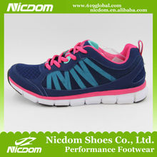 Fashion woman eva sole sport shoes 2015 men sneakers