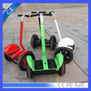 China New Original Best City Road Electrical Stand up Scooter with Speed 16KM/H