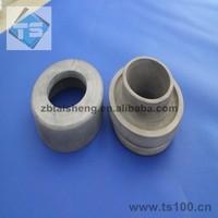Si3N4 ceramic ring for polysilicon ,manufacturer,China