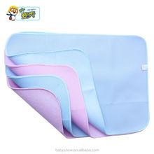 baby changing mat baby changing mat cover baby diaper changing mat baby diaper changing washable mat baby diaper mat