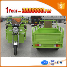 chinese electric tricycle borac for adults