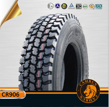 china wholesale semi truck tires airless tires for sale. Black Bedroom Furniture Sets. Home Design Ideas
