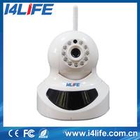 3G Wireless Surveillance Camera/Outdoor Wifi Security Camera/ Alarm Clock Hidden Camera