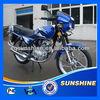 Favorite New Arrival 2013 new design dirt bike motorcycle